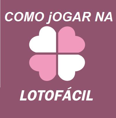 (c) Comojogarnalotofacil.org